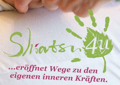 Flyer_Shiatsu4you_Details_Logo
