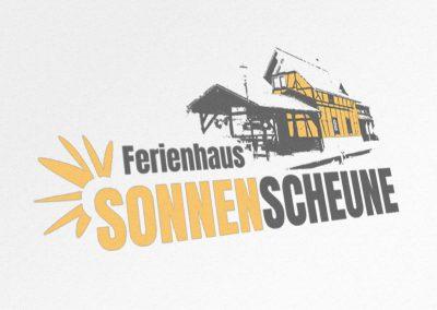 Logo_Ferienhaus_Sonnenscheune